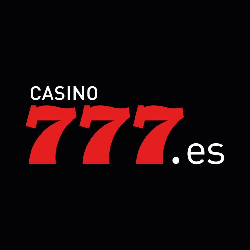 Casino 777 - Online Casinos España