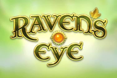 Raven´s Eye