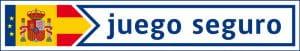 Juego Seguro Casinos España