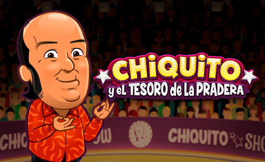Playamo free chips