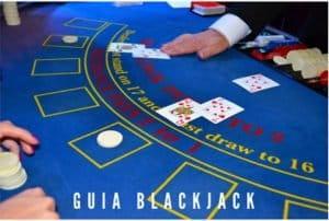 estrategia casinos
