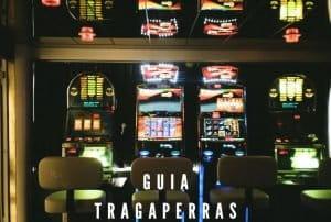 estrategias casinos