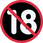 mas18