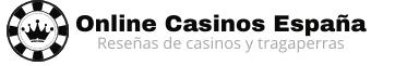 Online Casinos España