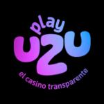 playuzu - Bono playuzu